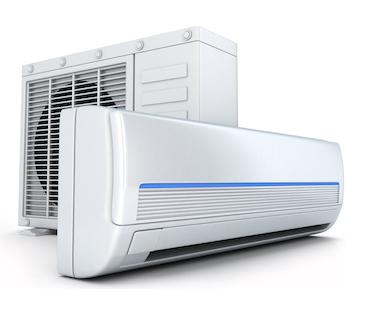 klimatyzator kopia